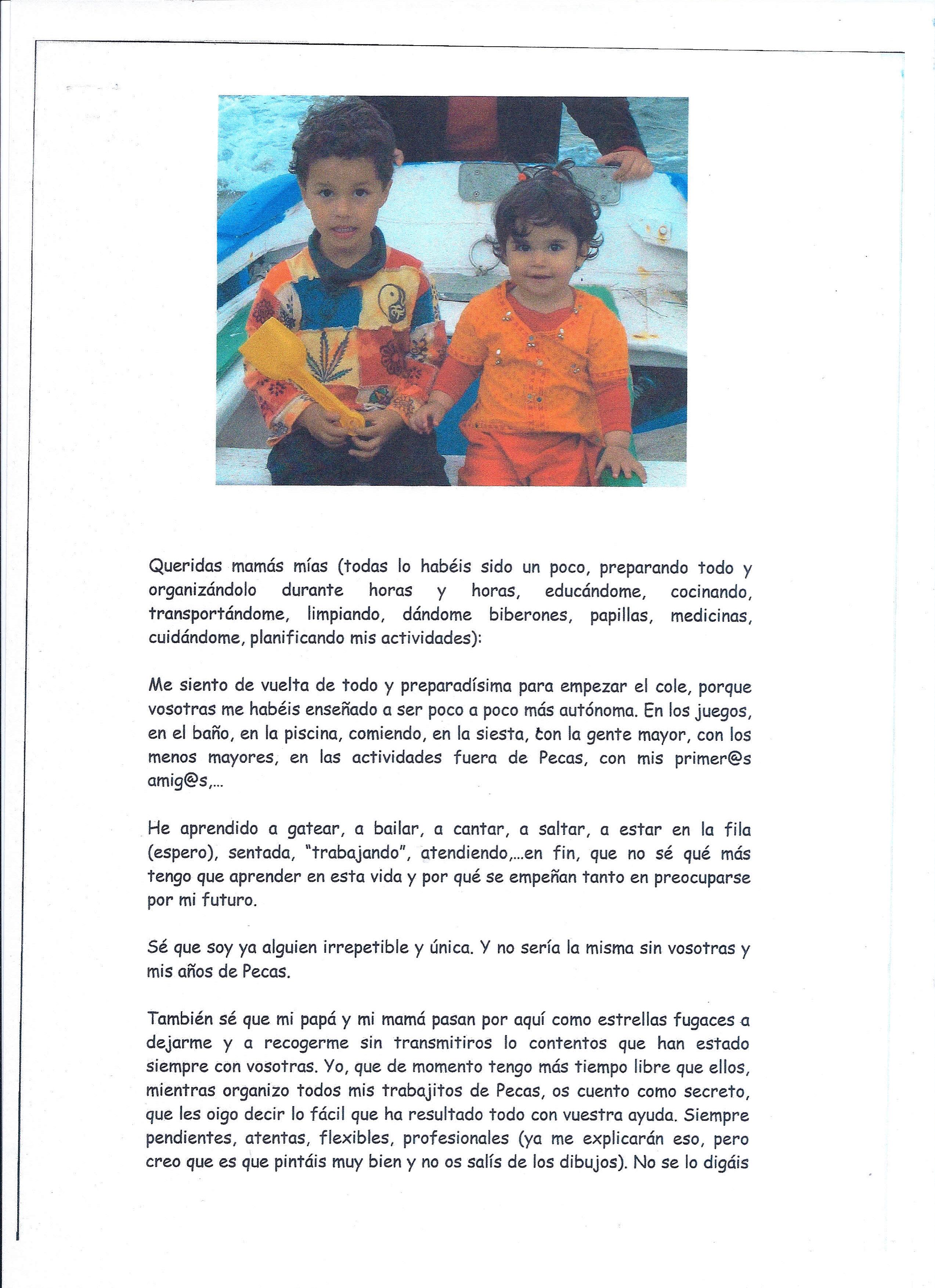 2008.07 Familia Martínez_Página_1