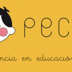 Pecas_Logo_945x394_excelencia