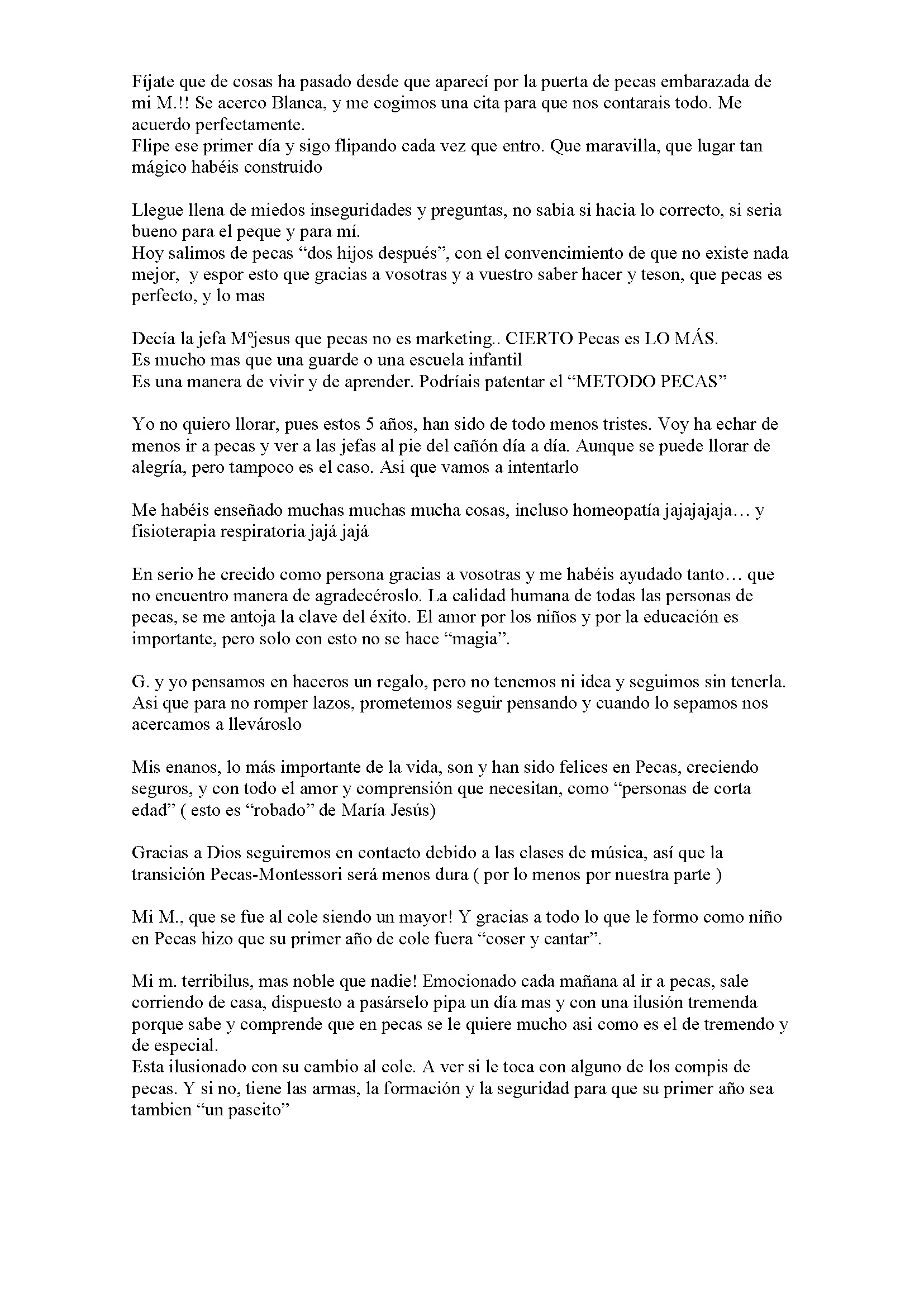 carta_pecas_Página_2