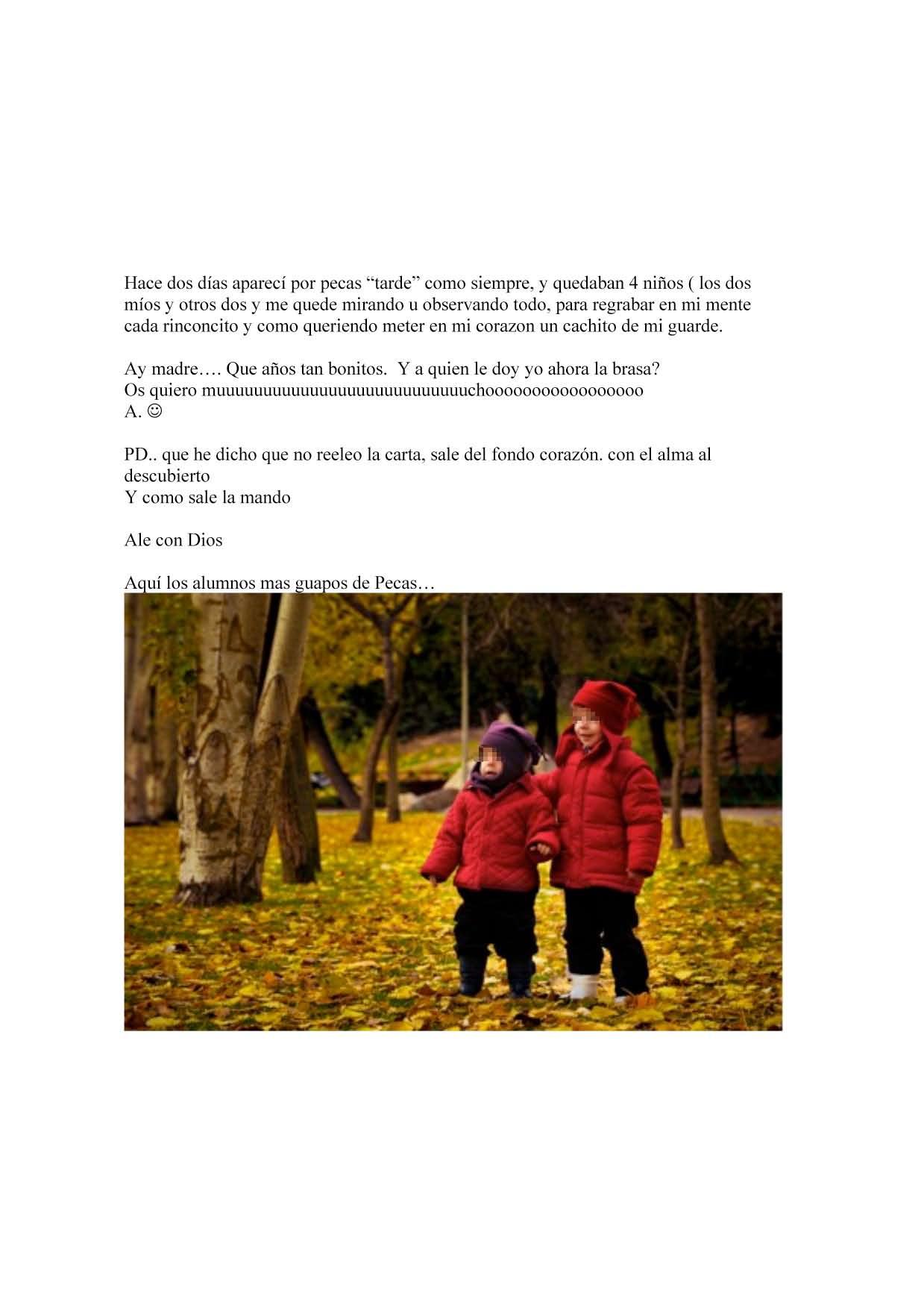 carta_pecas_Página_3