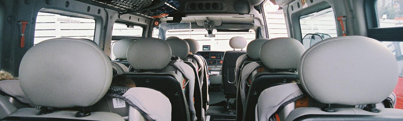 transporte-02