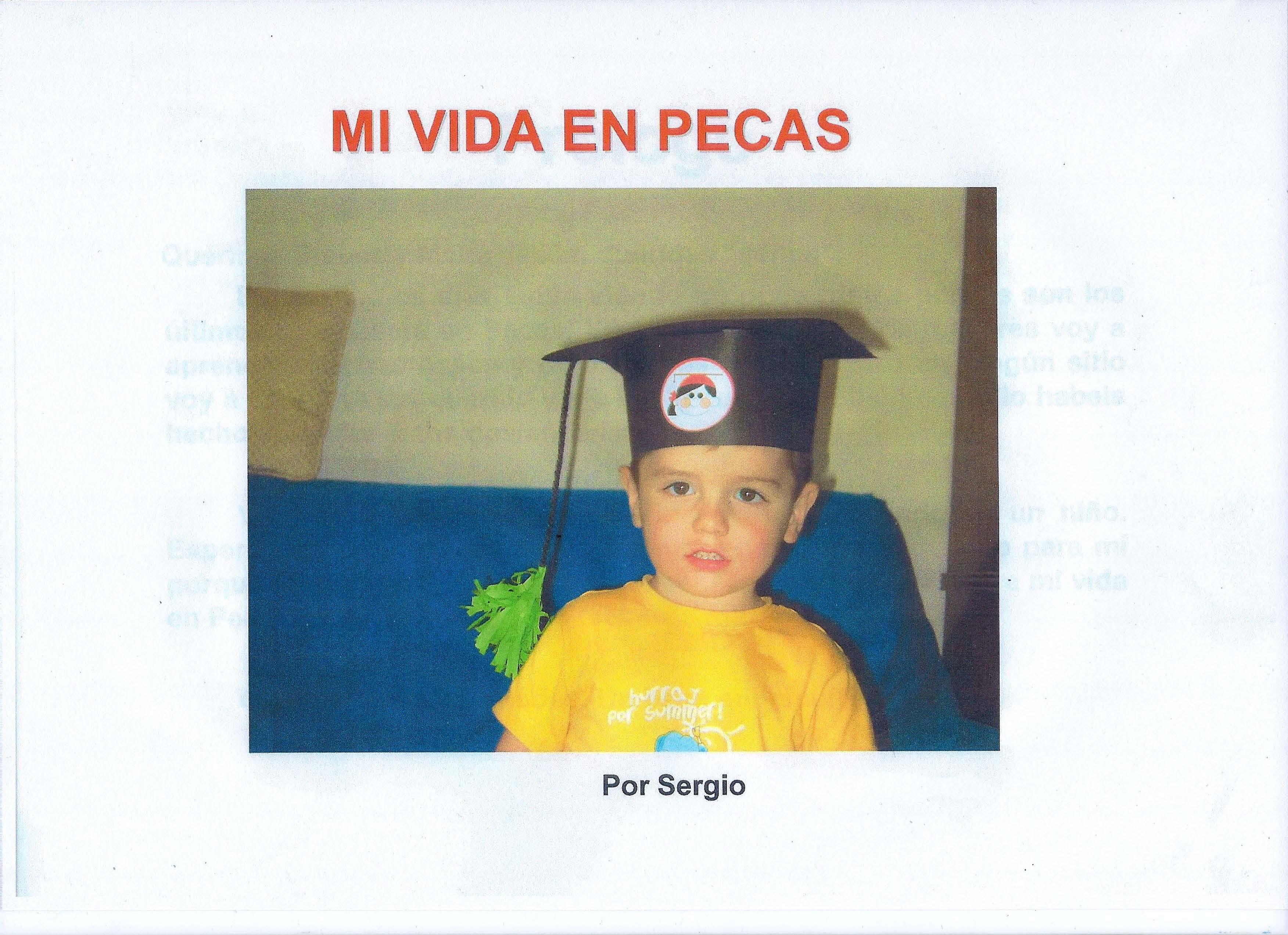 2007.09 Familia Jiménez_Página_1