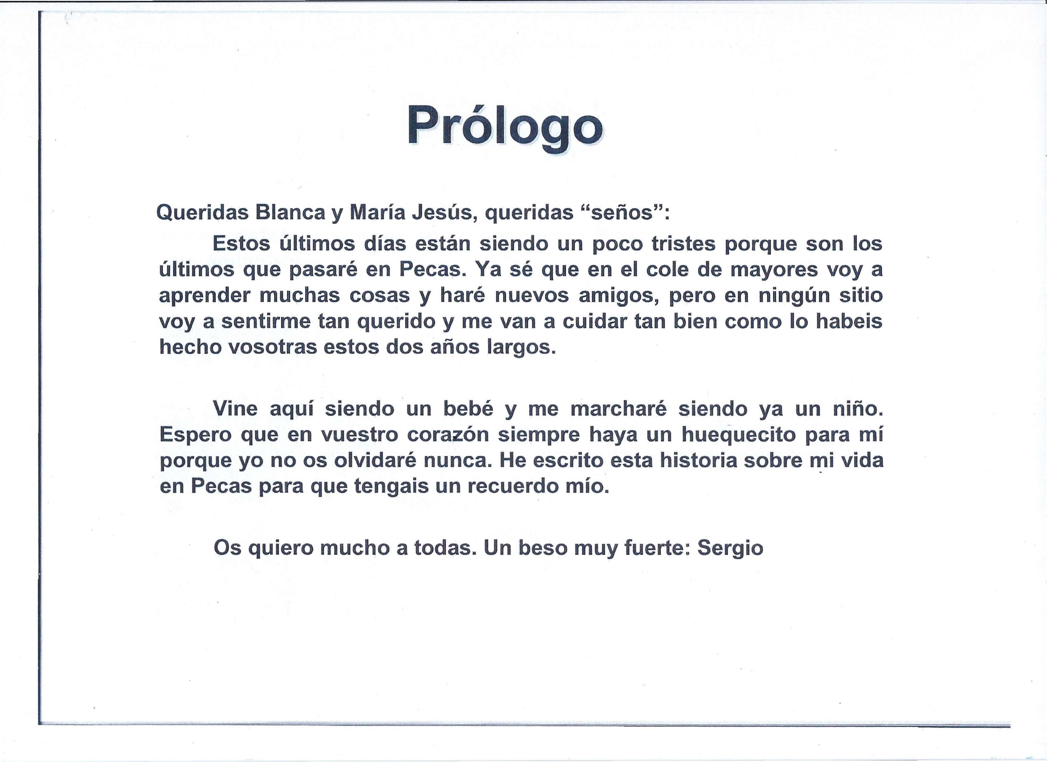 2007.09 Familia Jiménez_Página_2