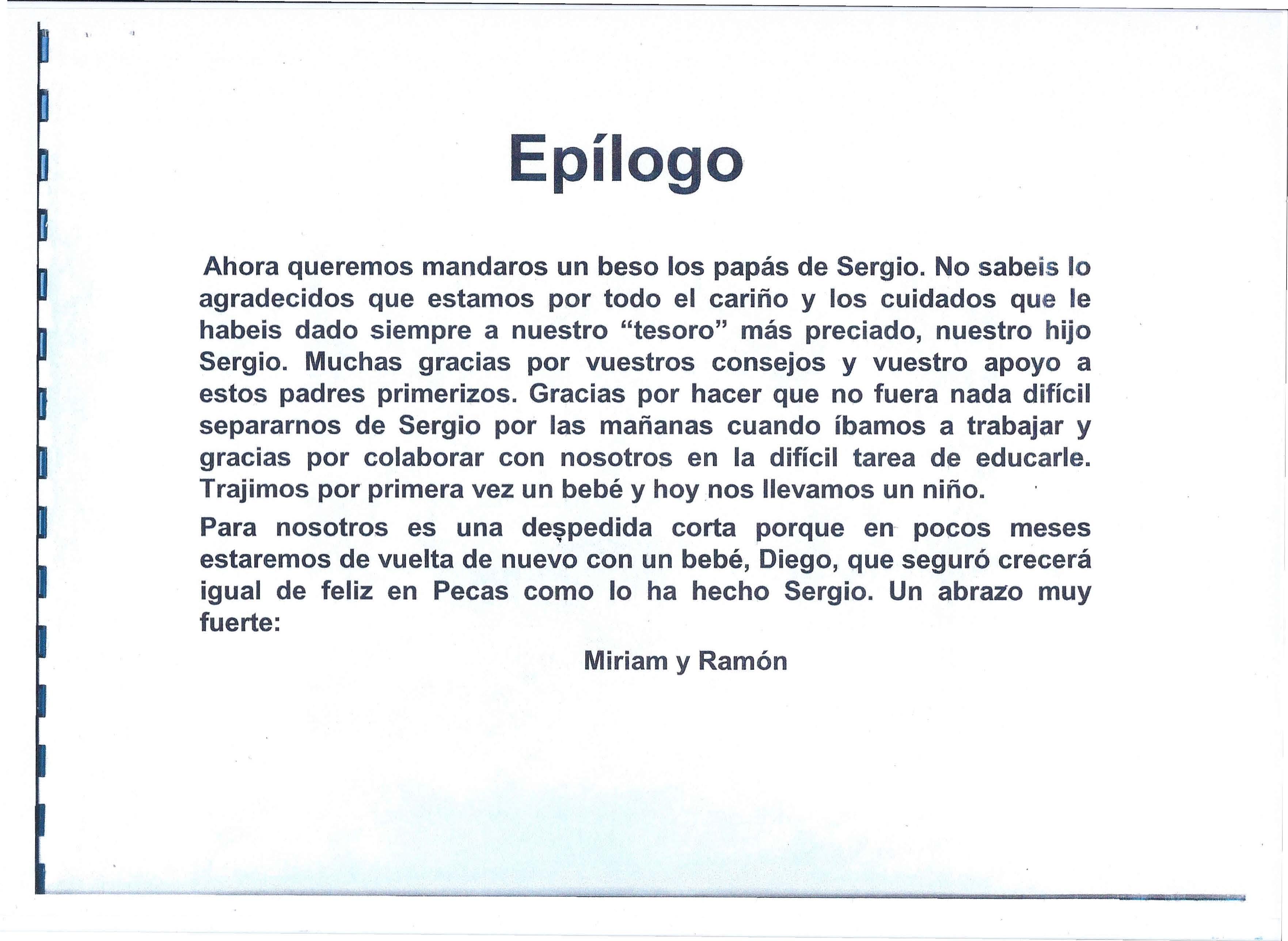 2007.09 Familia Jiménez_Página_3