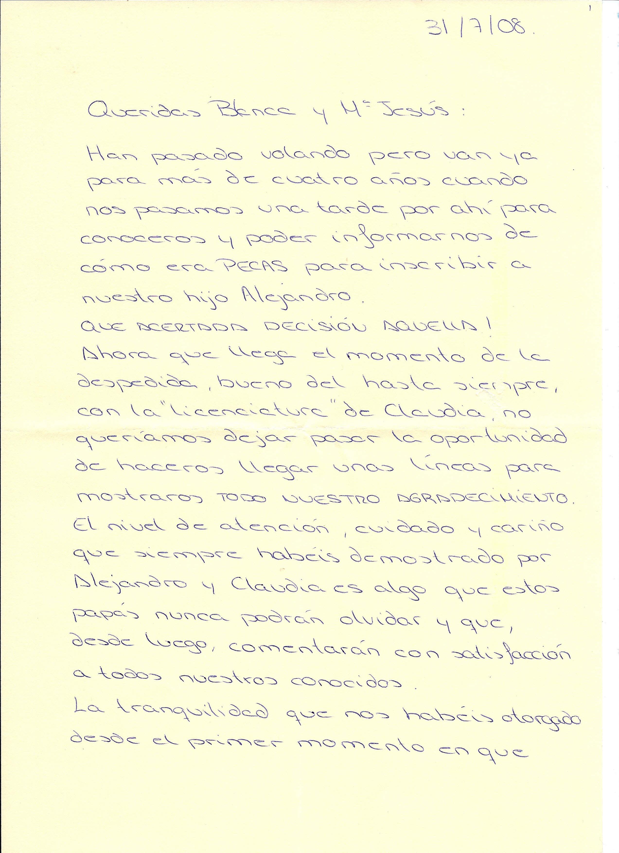 2008.07 Familia Vizcaino_Página_1