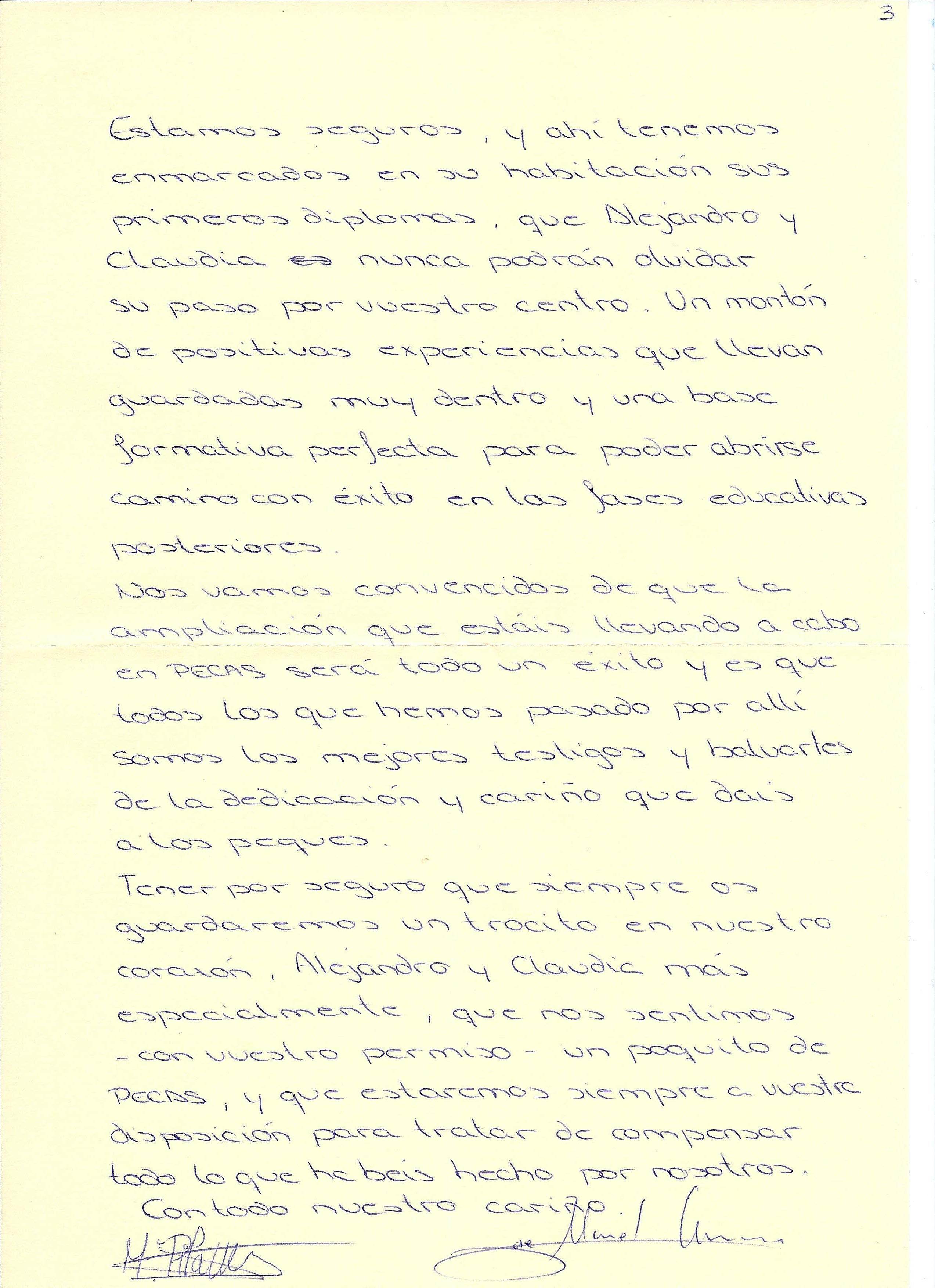 2008.07 Familia Vizcaino_Página_3