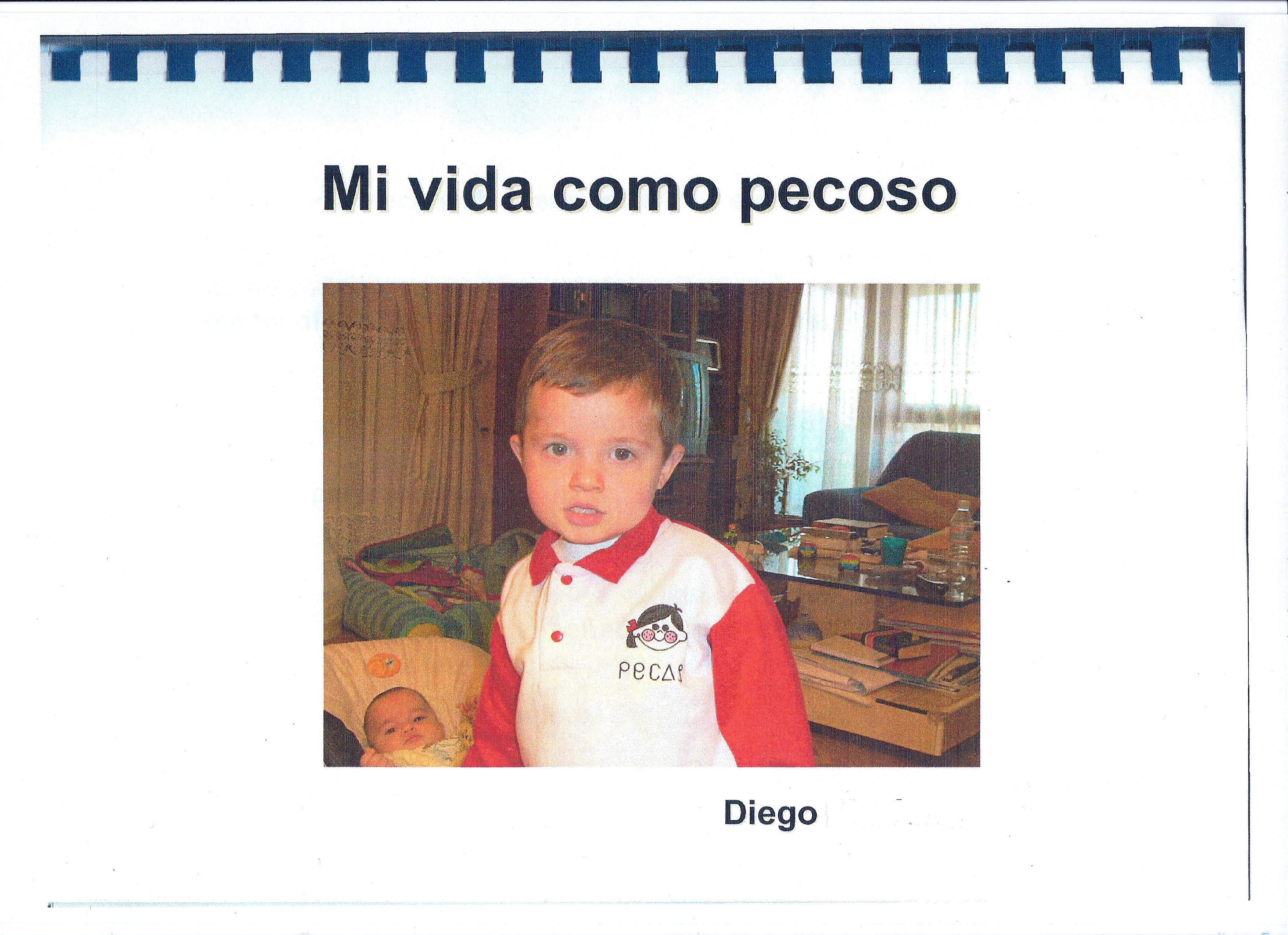 2010.09 Familia Jiménez_Página_1