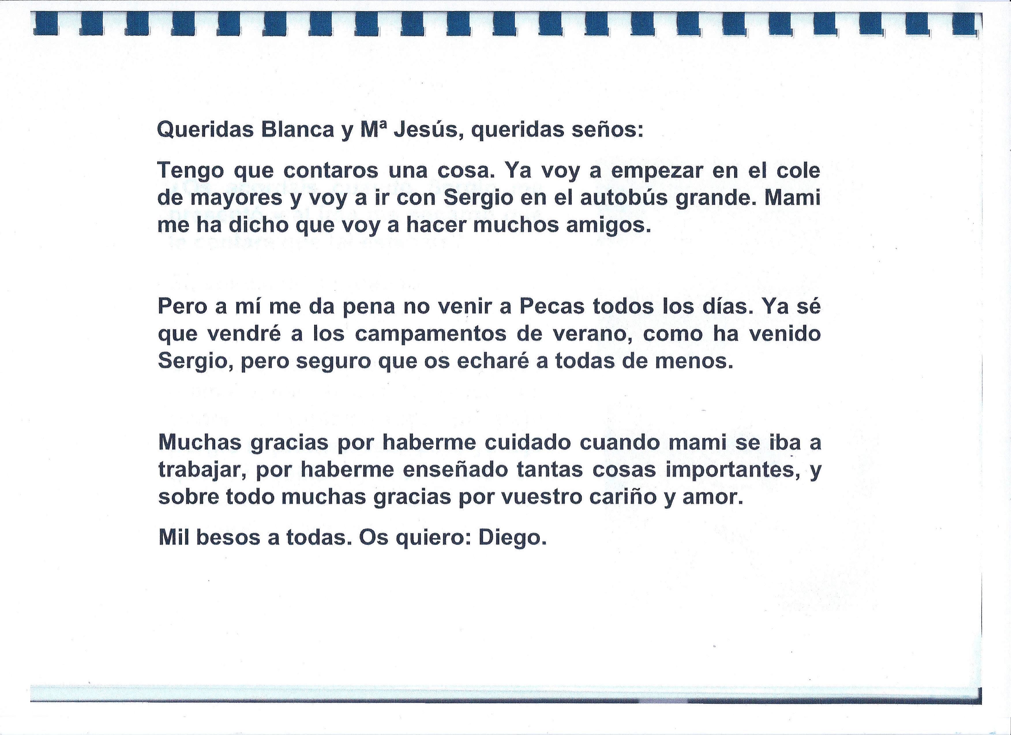 2010.09 Familia Jiménez_Página_2