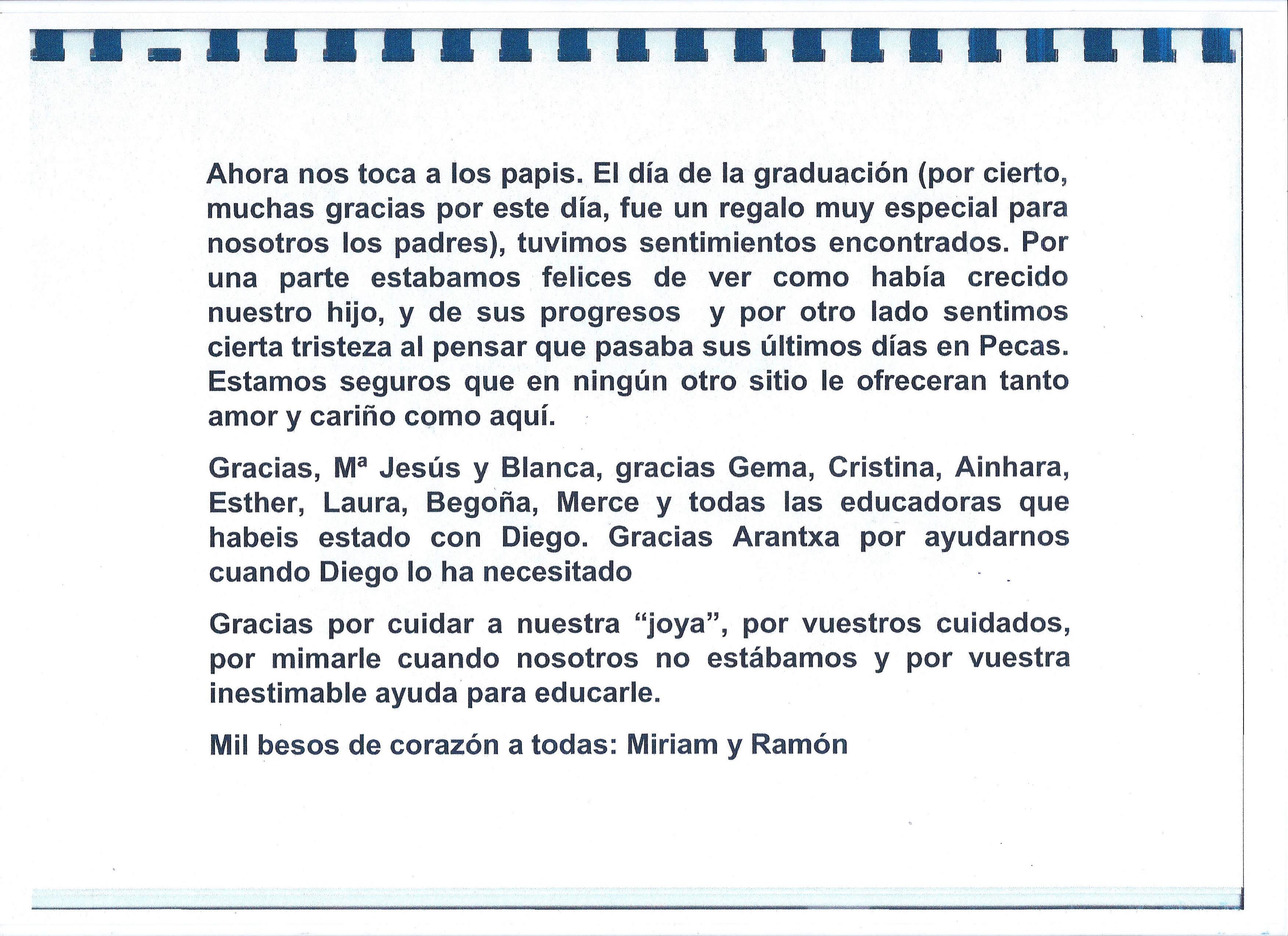 2010.09 Familia Jiménez_Página_3