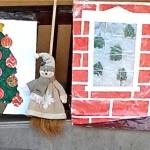 El Frío y la Navidad