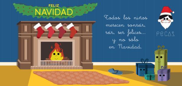 PECAS16_Hito_Navidad_2-01