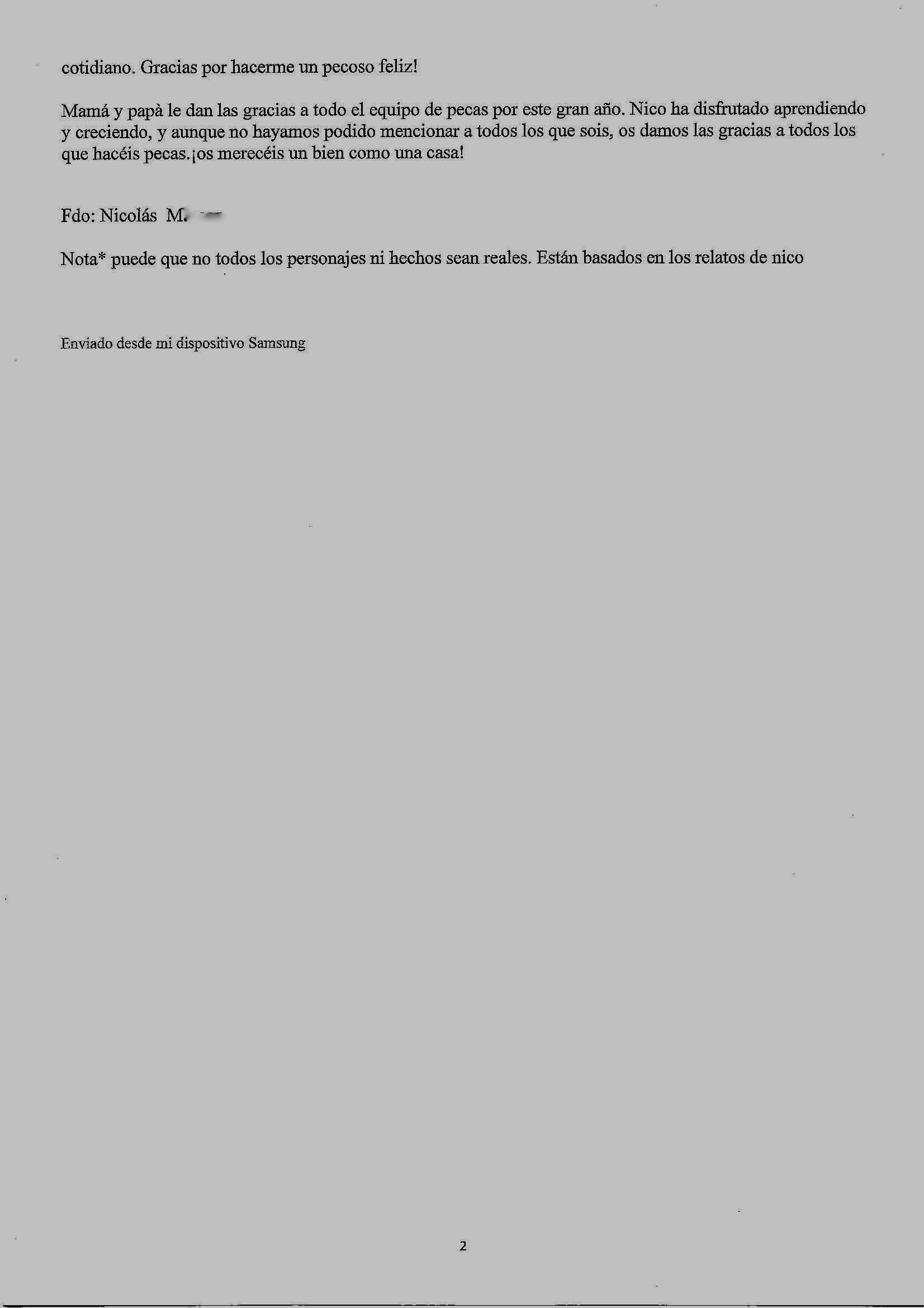 Reconocimiento N. Marcos_Página_2