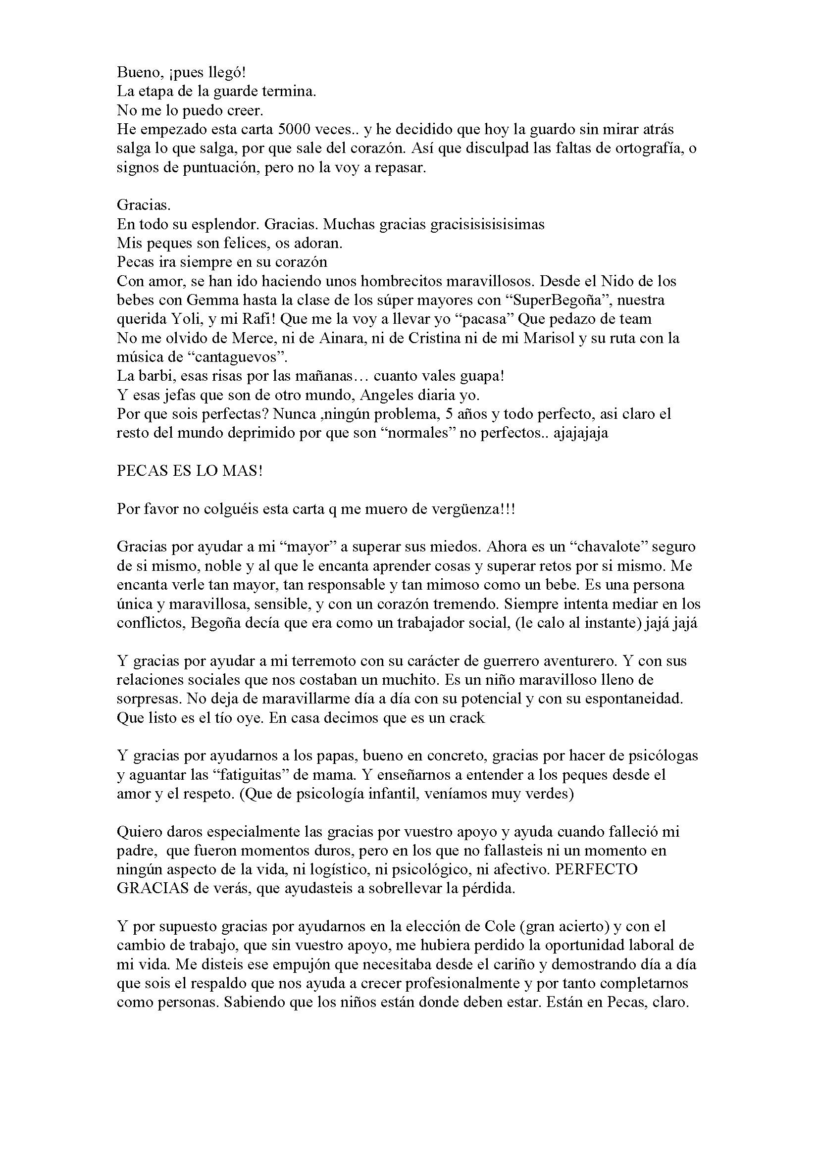 carta_pecas_Página_1